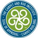 Carpet and Rug Institute - Certification Solathèque