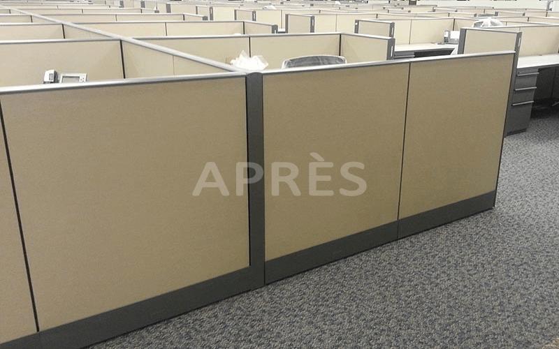 Nettoyage-meubles-tissu-apres