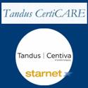 Starnet-Tandus-CertiCare-Certification Solathèque