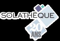 Solatheque