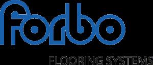 Forbo Flooring Systems - Revêtements de sols souples par Solathèque