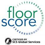 Solathèque - Revetements de caoutchouc ABPure certifiés par Floor Score