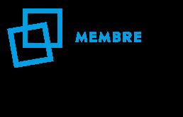 Logo Membre RGCQ