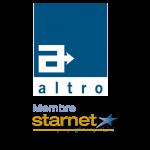 Logo Altro Starnet