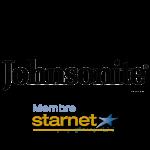 Logo Johnsonite Starnet